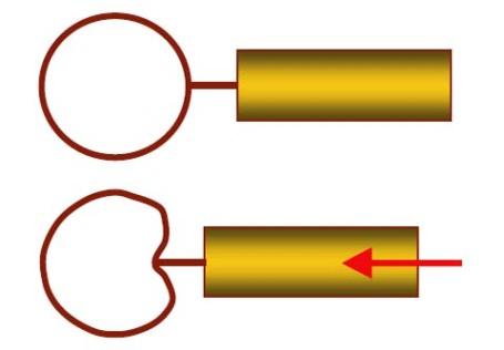 pipe-joint-buckling.jpg