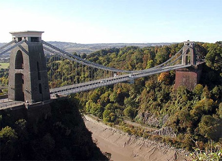 brunel_cliffton_bridge.jpg